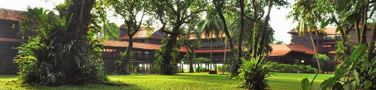 Malaysia Vacations