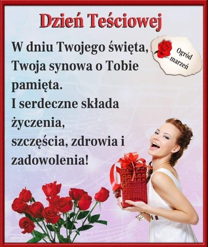 Pin By Wanda Swoboda On Dzien Tesciowej Word Search Puzzle Words Movie Posters