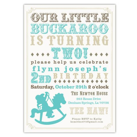 42 best Farm Barnyard or Animal Themed Party Invitations images on – Party Invitation Sites