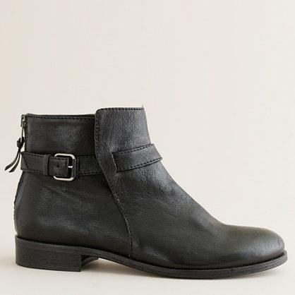 When Do Jcrew Fall Shoes Go On Sale