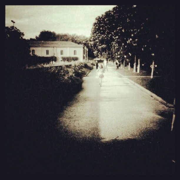 Photo by luciobarabesi