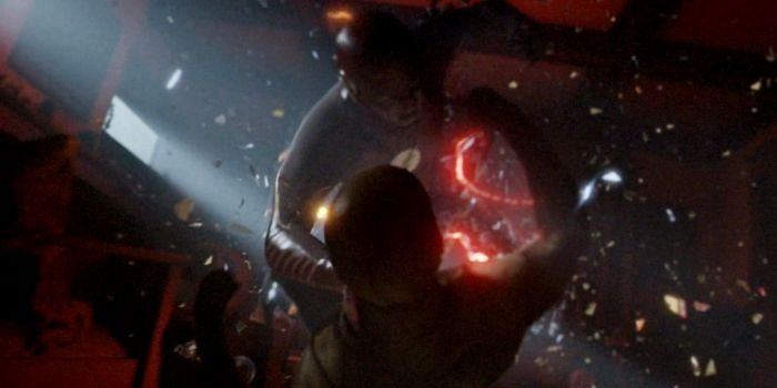 Eobard Thawne: 'The Flash's Best Twist, or Its Worst?