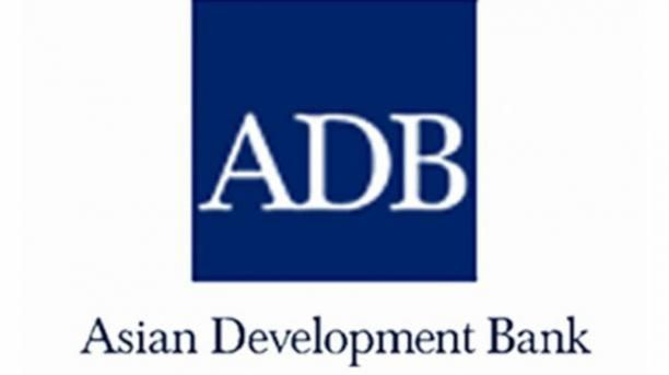 Adb Maintains Robust Growth Outlook For Bangladesh Marketing Jobs Capital Market Business Pages