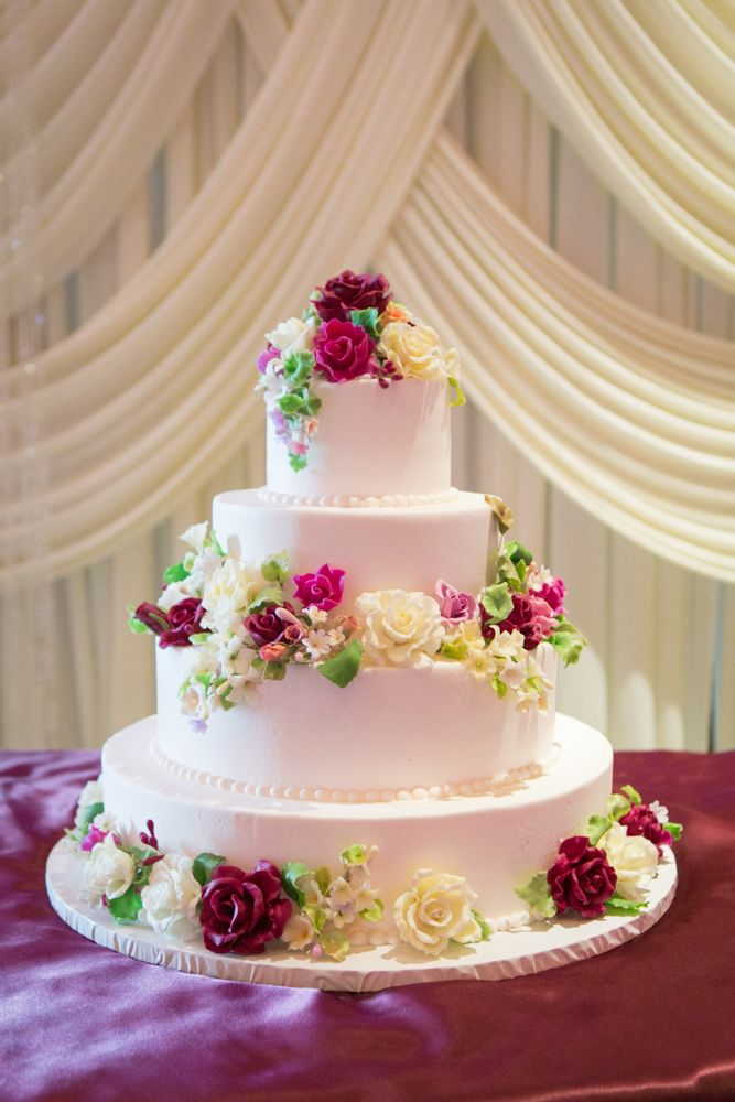 best wedding cakes in fort worth 15 best cake images on wedding reception 11578