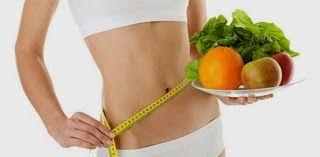 ΥΓΕΙΑΣ ΔΡΟΜΟΙ: Τροφές που καίνε λίπος και κάνουν επίπεδη κοιλιά