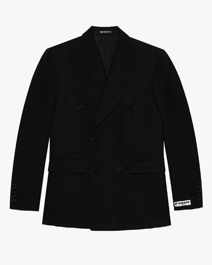 Pin on Women Coats & Jackets