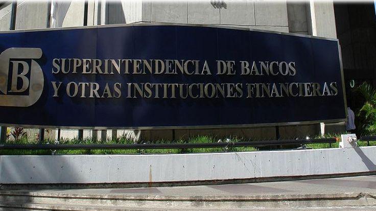 Sudeban instruye a la banca a evitar restricción en instrumentos financieros - http://www.leanoticias.com/2017/10/29/sudeban-instruye-a-banca-a-evitar-restriccion-en-instrumentos-financieros/