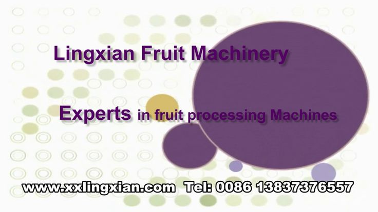 Grape Destemmer/ Grape stemming Machine, grape stem removing machine