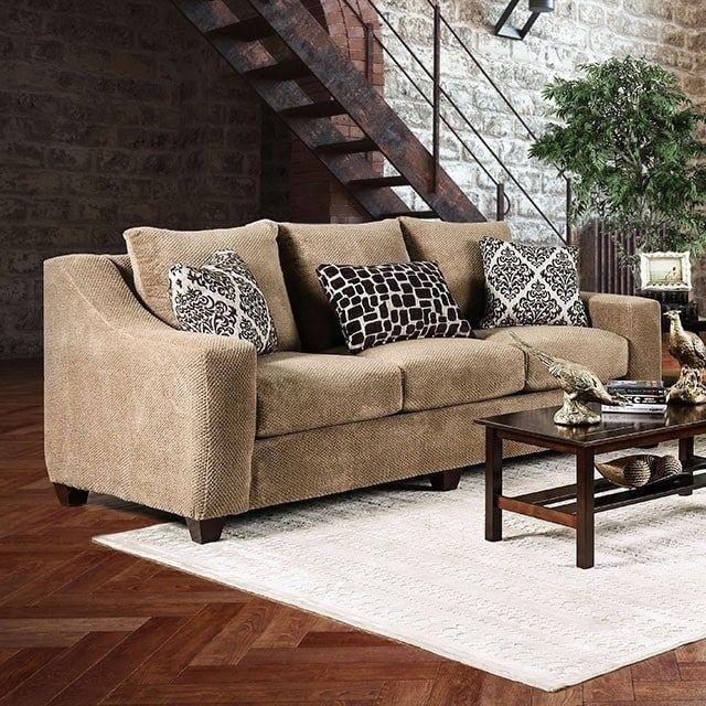 Big Sofa Laguna Magic Cream. Best 25+ Grey Sofa Set Ideas On