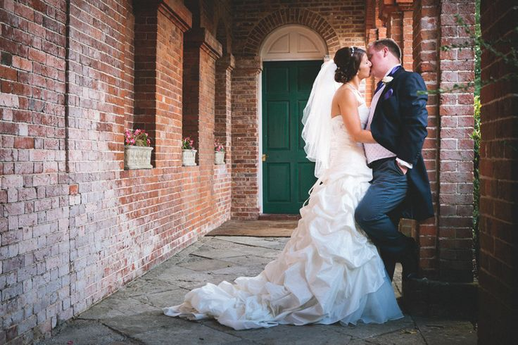 Lainston House Hotel Wedding by Kevin Belson Photography. http://kevinbelson.com  Tel: 07582 139900 or 01793 513800 or email: info@kevinbelson.com