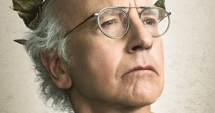 Curb Your Enthusiasm Season 9 Trailer Is Here, Premiere Date Confirmed -- Larry David left, did nothing, then returned for Season 9 of Curb Your Enthusiasm, with the first trailer revealing the fall premiere date. -- http://tvweb.com/curb-your-enthusiasm-season-9-trailer-premiere-date/