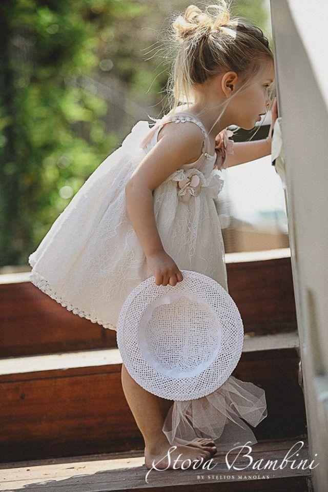 Ανακαλύψτε τα ομορφότερα χειροποίητα βαπτιστικά ρούχα στο πιο εναλλακτικό e shop www.angelscouture.gr