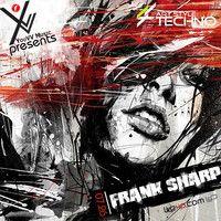 Art Style: Techno | YouVV-music.com Presents : Frank Sharp [FACEBOOK.COM/ARTSTYLETECHNO] by Art Style: Techno on SoundCloud