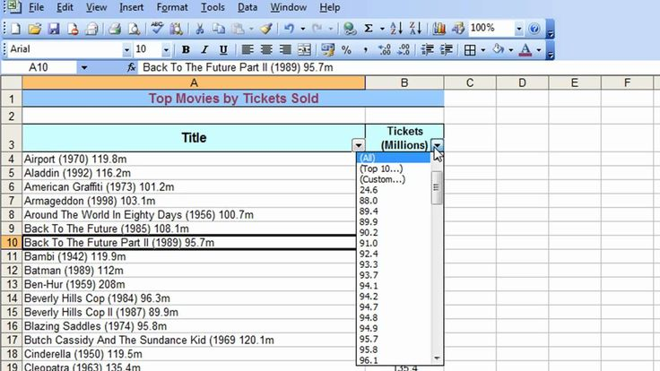 105 best Microsoft Excel images on Pinterest Microsoft office