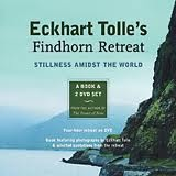 Eckhart Tolle - Findhorn Retreat DVD - Absolutely Amazing