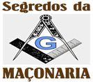 Enciclopédia Maçônica - Conheça Todos os Segredos da Maçonaria.