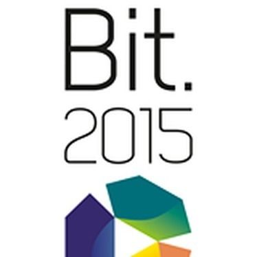 Turismo: Bit 2015, primo scalo Expo con voglia di ripresa - ANSA.it