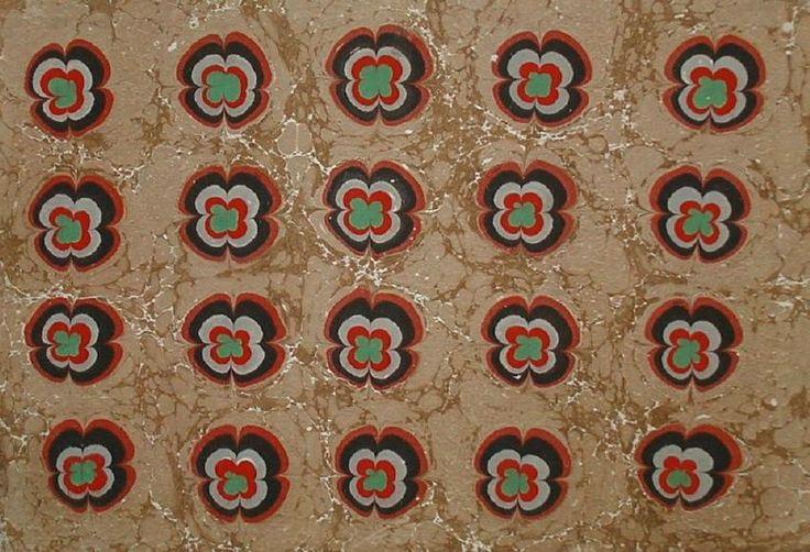 Mustafa Düzgünman'dan güzel bir ebru eseri.  #mustafadüzgünman #ebru #artwork #fineart #sanatçı #artist #marbling