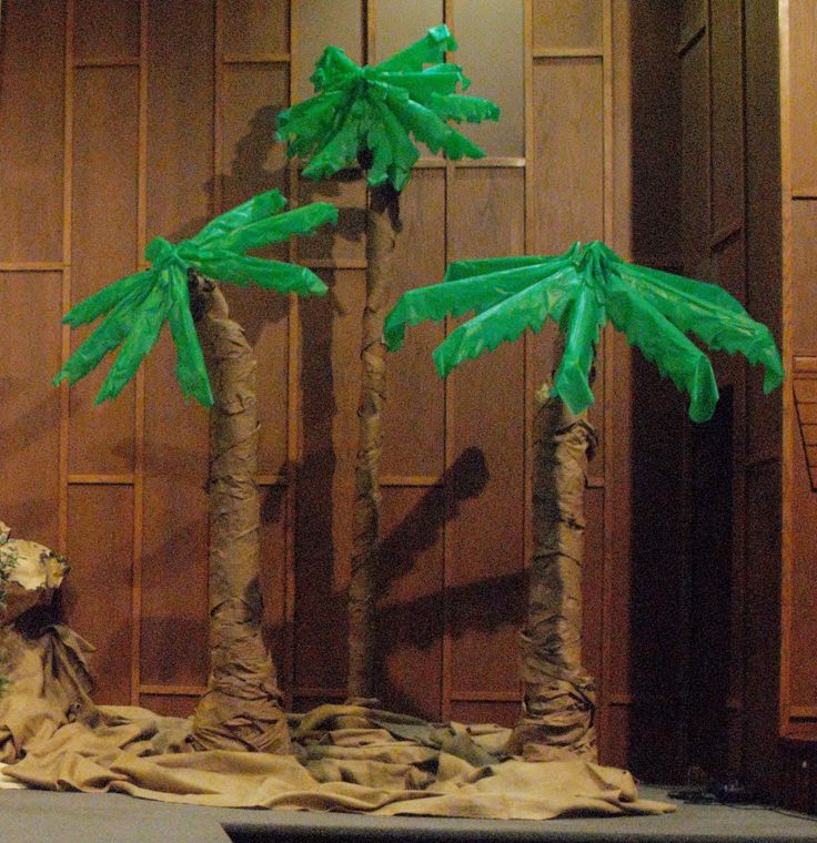 122 Best VBS Under The Sea Theme Images On Pinterest | Sea Theme, Sand Art  And Sands