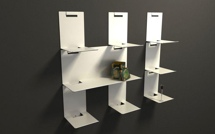 Shelf-System