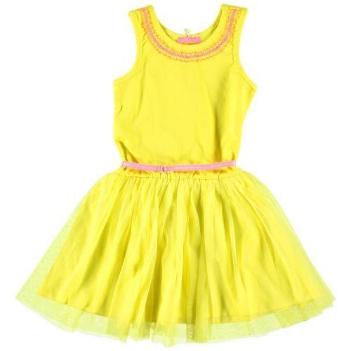 Le Big summer 2015 | Kixx Online kinderkleding babykleding www.kixx-online.nl