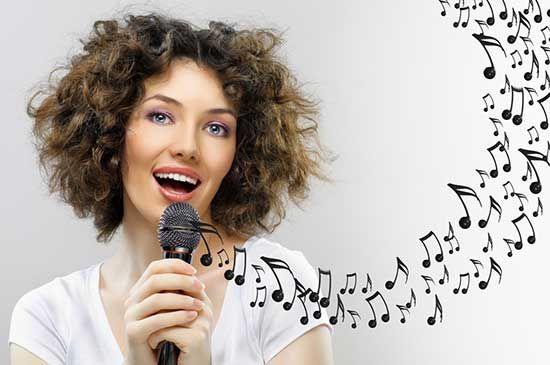 Pistas musicales a pedido, creación de pistas musicales. Visita nuestra web y comienza a disfrutar de las mas hermosas pistas musicales a pedido para cantar