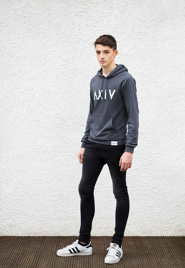Skinny jeans and other tight legwear. Most pictures aren& mine, if you want  a picture removed just. - 88 Best P1 Images On Pinterest Menswear, Skinny Jeans And Super