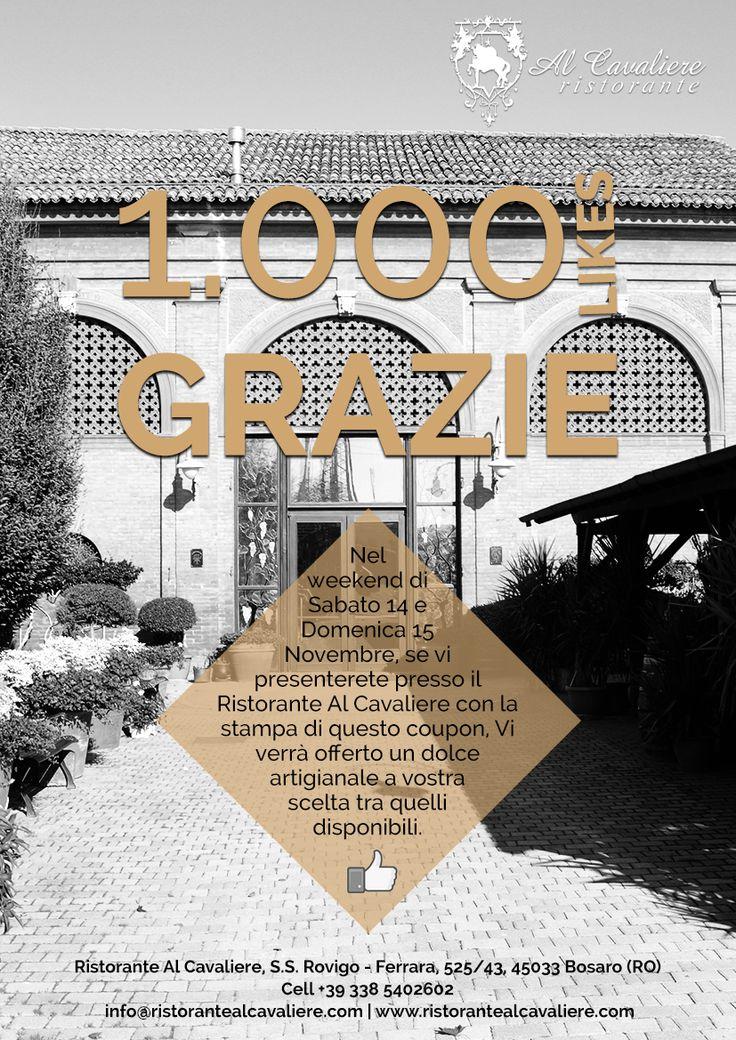 Ristorante Al Cavaliere - Google+