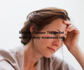 Why Kidney Failure Patients Always Feel Tired  http://www.kidney-treatment.org/kidney-failure-symptoms/98.html