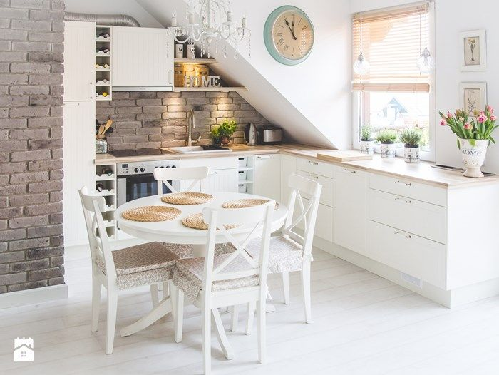17 best kitchen inspiration images on Pinterest Kitchen, Kitchen - küchenarbeitsplatte selber machen