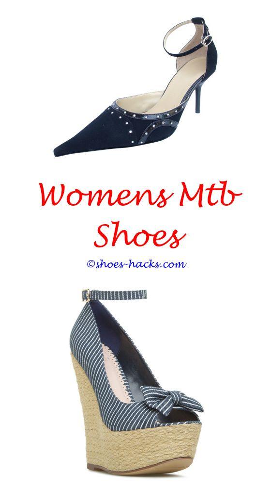 Kenneth Cole Shoe Size Comparison
