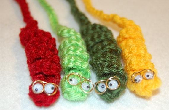 262 best Häkeln helpful & nice crochet images on Pinterest ...