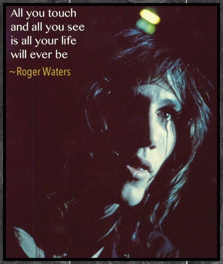 1000 Images About Pink Floyd On Pinterest Pink Floyd Dogs Pink Floyd Shine On And The Machine