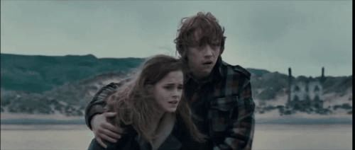 30 fatos sobre Harry Potter que lhe darão vontade de reler a série (de novo)