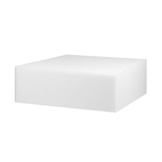 4 x 30 x 54 Upholstery Foam
