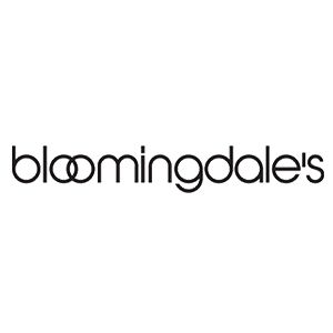 Cyber Monday starts early! Take 25% off a great selection of regular and sale price items    Free Shipping at Bloomingdales.com!  No code required. Offer valid 11.30 through 12/1!