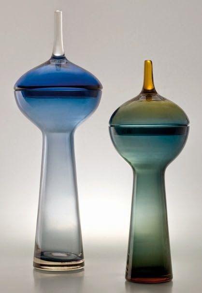 polish design | ▽ ۞ 345° (Osa) https://de.pinterest.com/jagodkatrzcinsk/polski-design-poland-1950-1970/