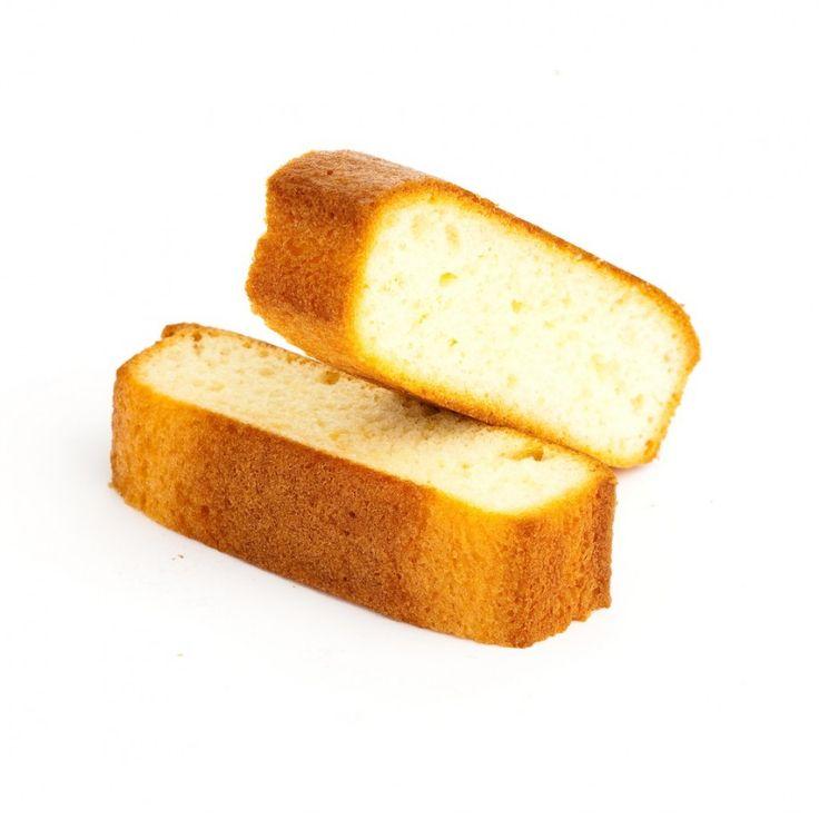 Cake sans allergènes - 7 parts - no allergens  Une pâtisserie succulente casher et sans gluten livrée chez vous aussi vite que possible ;-)  #kosherfoodies #koshercookin #casherfood #jewishfood #kosher #matza