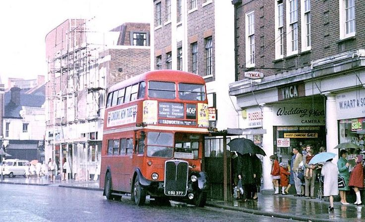1000  images about routemaster on pinterest