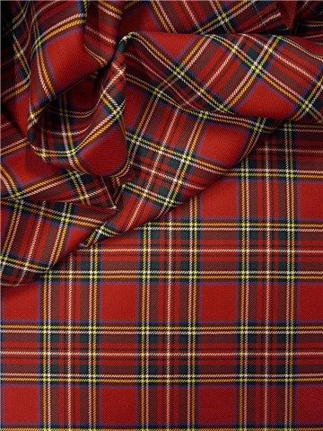 17 best images about in the land of plaid on pinterest tartan tie tartan plaid and plaid. Black Bedroom Furniture Sets. Home Design Ideas