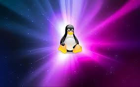 Conexion Remota SSH en Linux