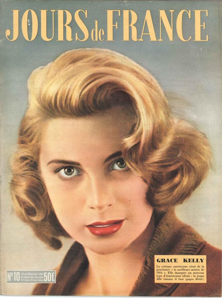 100 best images about jours de france on pinterest for Chambre criminelle 13 janvier 1955