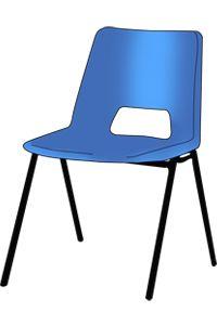 Best 25+ Cheap chair covers ideas on Pinterest | Cheap chair ...