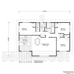 Modular Homes Sea Isle City Nj as well Michigan Floor Plans furthermore Capefloorplans besides 105 Olive also 39 Briarwood 256. on premier modular homes