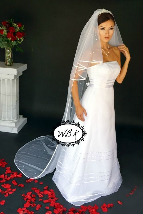 69 99 Holiday Special Free Shipping Veil