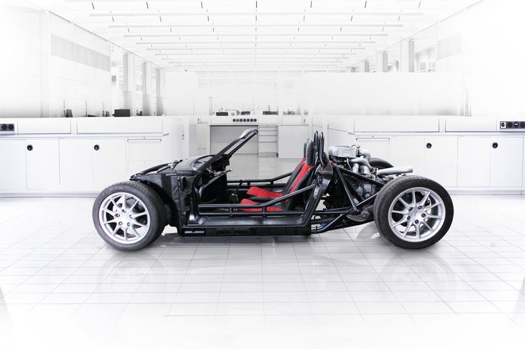 subaru impreza wrx rear bumper