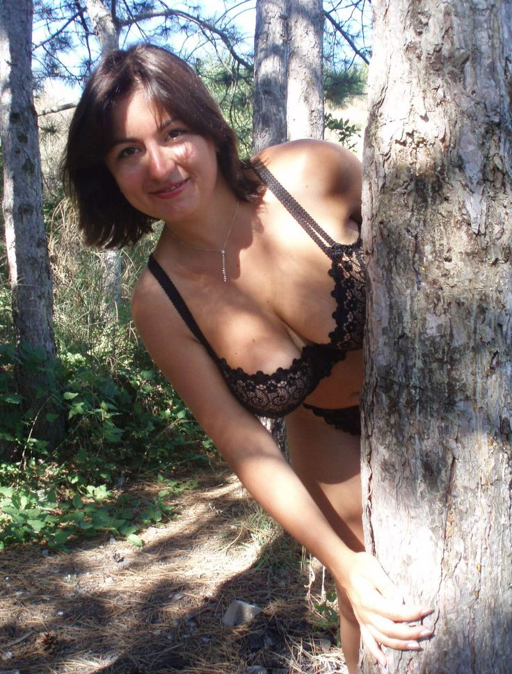 roermond milf women Collection of free emo web cam sex movies and emo webcam porn videos on wildcamporncom.