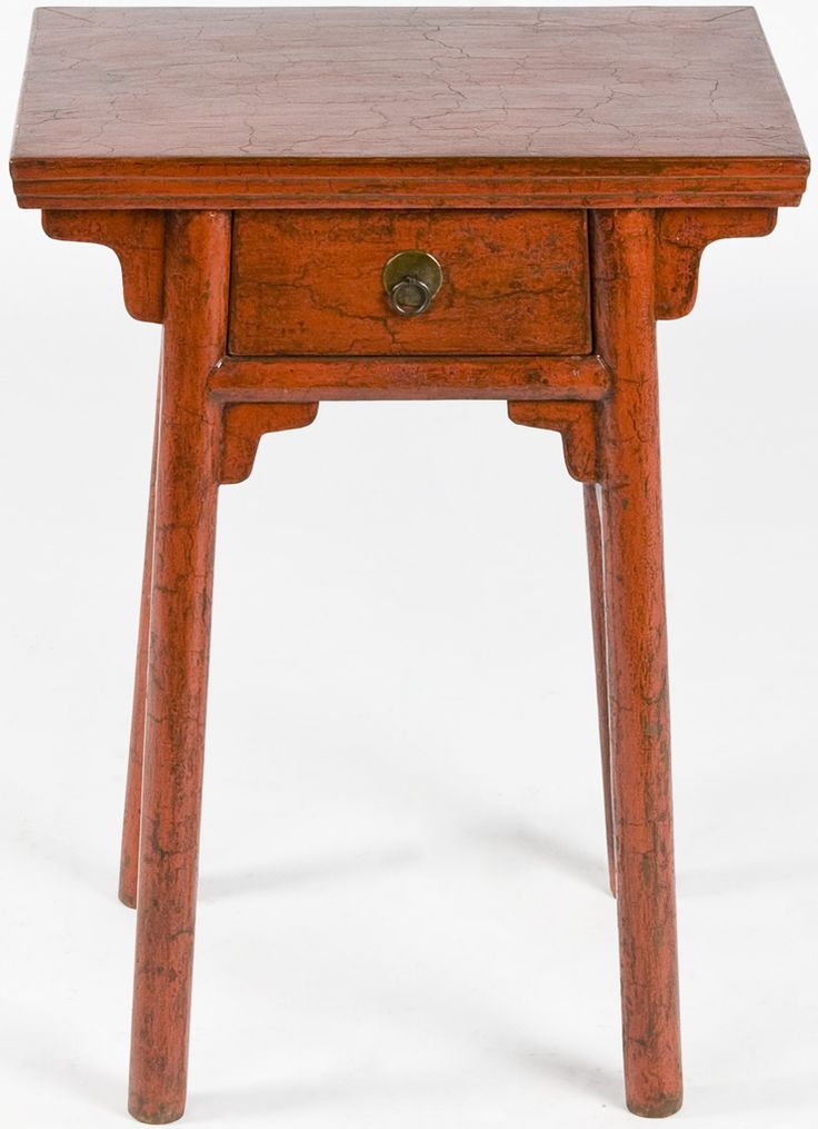 17 best images about mongolian tibetian ancient furniture for Furniture valuation guides