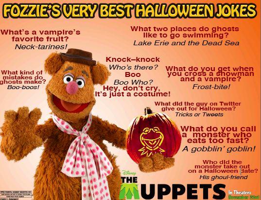 funniest halloween costumes ever 2017