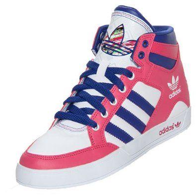 Best Women's Basketball Shoes